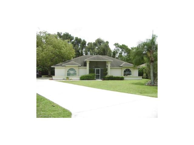 7471 Bear Hollow Cir, Fort Myers, FL 33967 (#217047166) :: Homes and Land Brokers, Inc