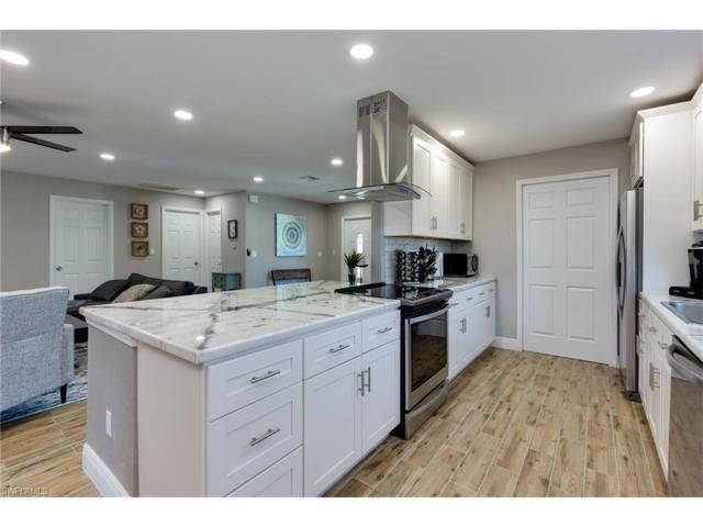 3905 Luzon St, Fort Myers, FL 33901 (MLS #217047169) :: The New Home Spot, Inc.