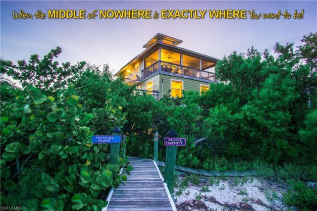 11240 Pejuan Shrs, Cayo Costa, FL 33924 (MLS #217047674) :: The New Home Spot, Inc.
