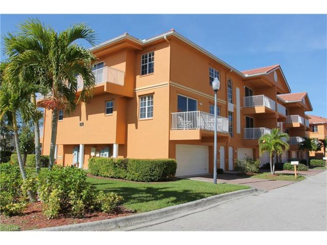 4368 Cortina Cir, Fort Myers, FL 33916 (MLS #217056364) :: The Naples Beach And Homes Team/MVP Realty