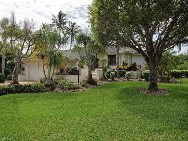 1312 Par View Dr, Sanibel, FL 33957 (MLS #217056582) :: The New Home Spot, Inc.