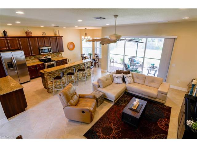 11164 Sparkleberry Dr, Fort Myers, FL 33913 (MLS #217057884) :: The New Home Spot, Inc.