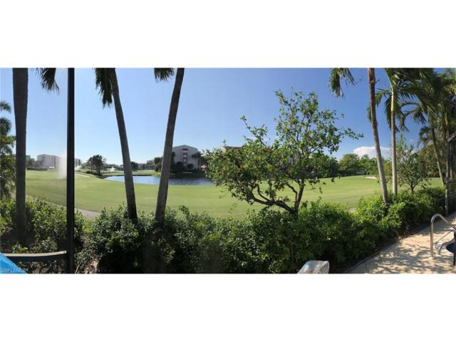 9528 Mariners Cove Ln, Fort Myers, FL 33919 (MLS #217058446) :: The New Home Spot, Inc.