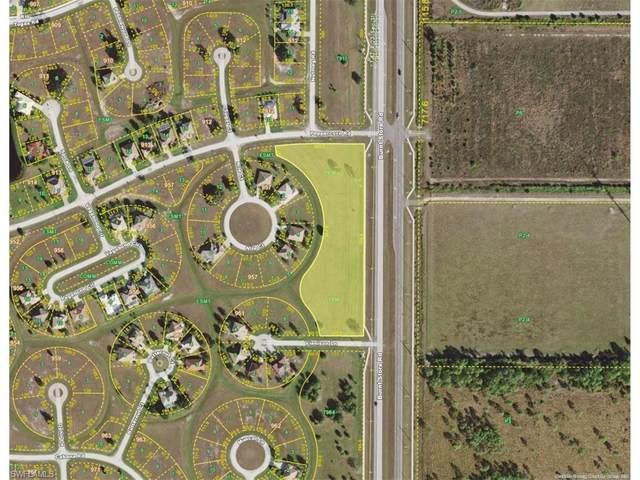 17201 Burnt Store Road, Punta Gorda, FL 33955 (MLS #217058861) :: Waterfront Realty Group, INC.