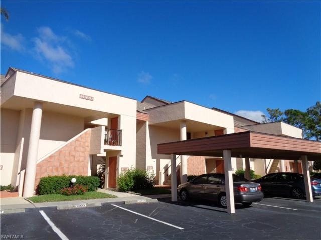 14690 Eagle Ridge Dr #234, Fort Myers, FL 33912 (MLS #217062257) :: The New Home Spot, Inc.