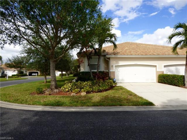 8942 Cranes Nest Ct, Fort Myers, FL 33908 (MLS #217067274) :: The New Home Spot, Inc.