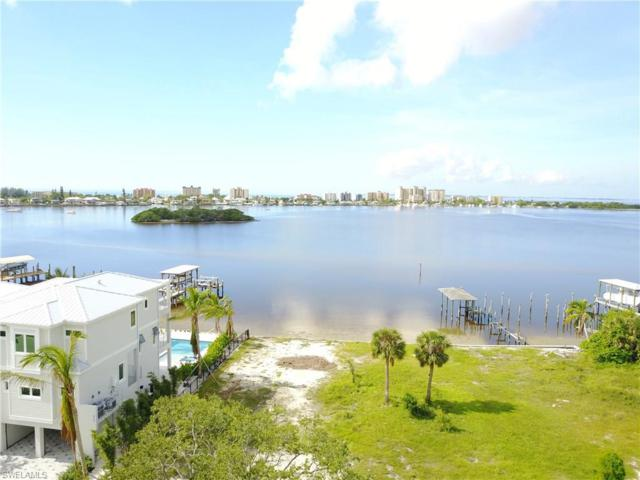 831 San Carlos Dr, Fort Myers Beach, FL 33931 (MLS #217069223) :: RE/MAX Realty Team