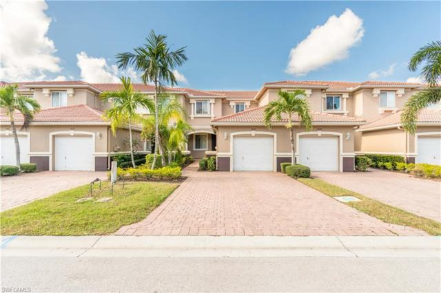 9622 Roundstone Cir, Fort Myers, FL 33967 (MLS #217069610) :: The Naples Beach And Homes Team/MVP Realty
