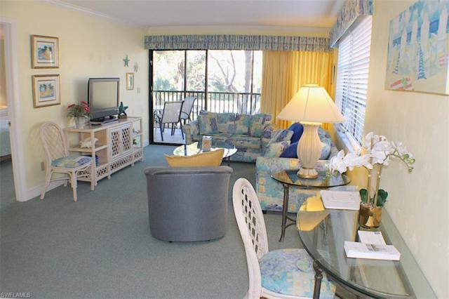 2737 W Gulf Dr #111, Sanibel, FL 33957 (MLS #217071934) :: Clausen Properties, Inc.