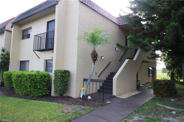4728 Orange Grove Blvd #6, North Fort Myers, FL 33903 (MLS #217072360) :: RE/MAX Realty Team