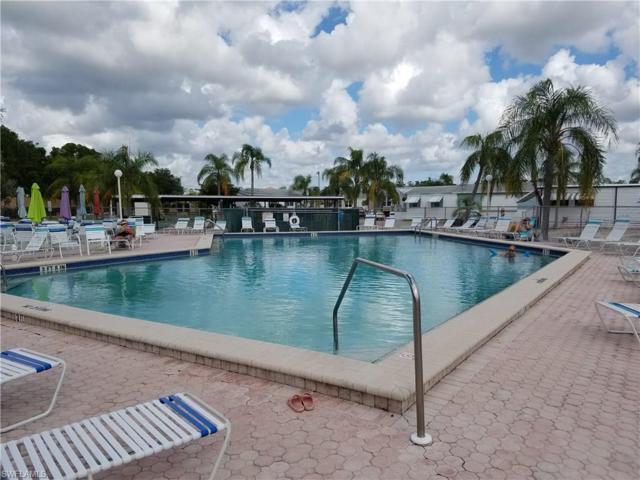 83 Golden Sand Ave, Bonita Springs, FL 34135 (MLS #217073768) :: The New Home Spot, Inc.