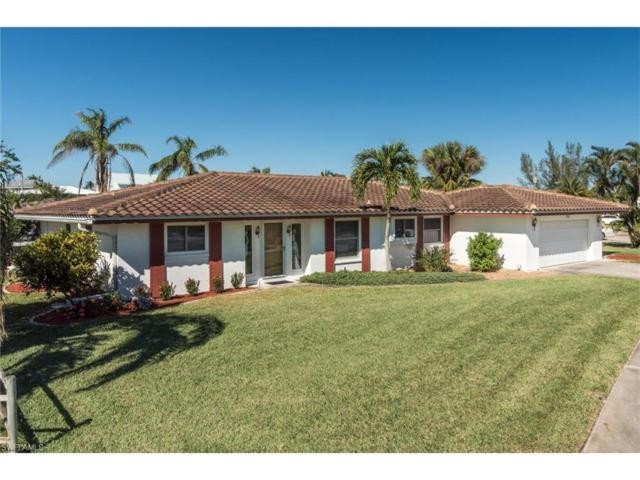 291 Seminole Way, Fort Myers Beach, FL 33931 (MLS #217074968) :: RE/MAX Realty Group