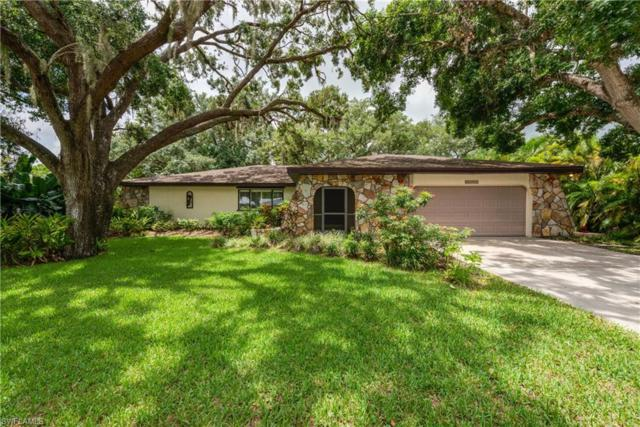 13529 Island Rd, Fort Myers, FL 33905 (MLS #217077290) :: Clausen Properties, Inc.
