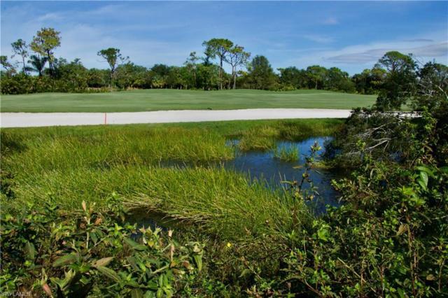 26890 Wedgewood Dr #302, Bonita Springs, FL 34134 (MLS #217077751) :: RE/MAX Realty Team
