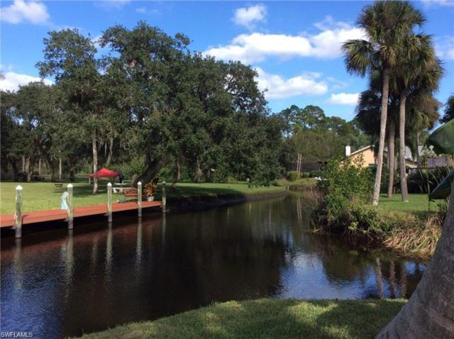 15430 Moonraker Ct #507, North Fort Myers, FL 33917 (MLS #217079160) :: The New Home Spot, Inc.