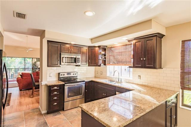 6601 Rolland Ct, Fort Myers, FL 33908 (MLS #218001714) :: RE/MAX DREAM