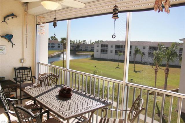 17100 Terraverde Cir #12, Fort Myers, FL 33908 (MLS #218002206) :: The New Home Spot, Inc.