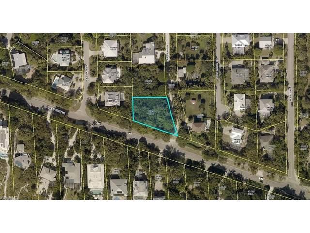 Sawgrass Place, Sanibel, FL 33957 (#218002687) :: Southwest Florida R.E. Group Inc