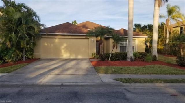 9706 Mendocino Dr, Fort Myers, FL 33919 (MLS #218004309) :: The Naples Beach And Homes Team/MVP Realty