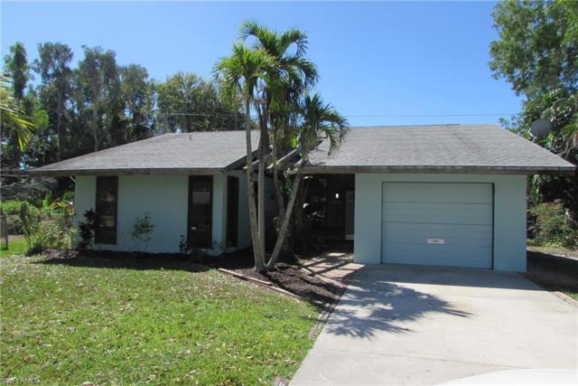 5511 Avenue D, Bokeelia, FL 33922 (MLS #218004584) :: RE/MAX Realty Group