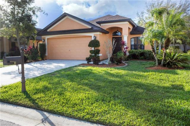 3715 Costa Maya Way, Estero, FL 33928 (MLS #218006090) :: RE/MAX DREAM