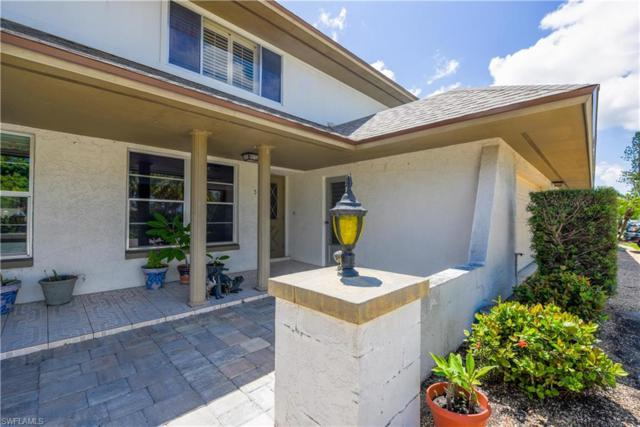 3605 Country Club Blvd C, Cape Coral, FL 33904 (MLS #218006557) :: RE/MAX Realty Team
