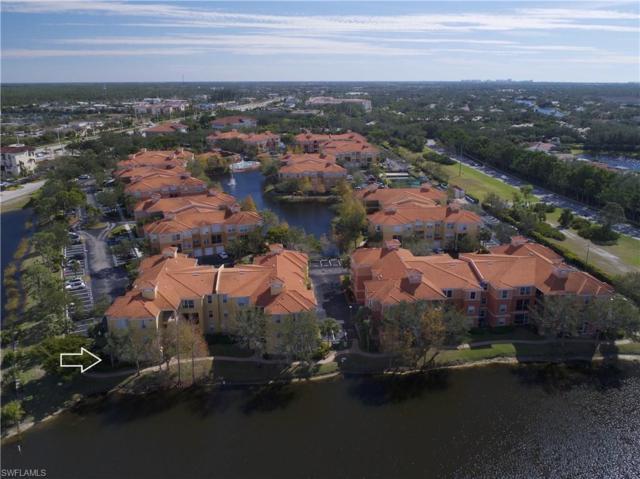 23560 Walden Center Dr #108, Estero, FL 34134 (MLS #218007325) :: The New Home Spot, Inc.