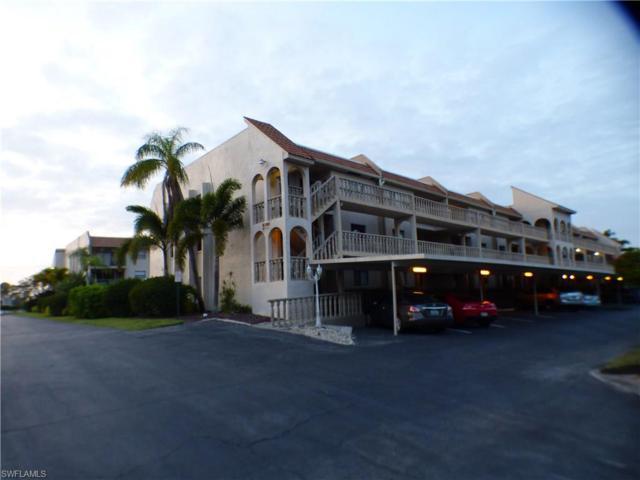 9395 Pennsylvania Ave #11, Bonita Springs, FL 34135 (MLS #218008102) :: RE/MAX DREAM