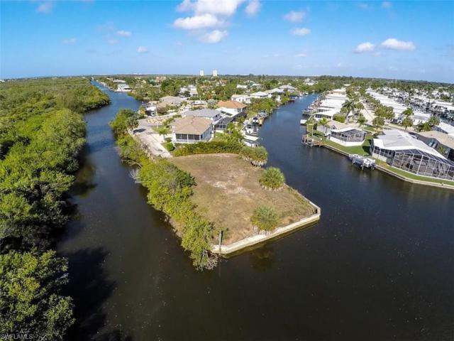 17901 Rebecca Ave, Fort Myers Beach, FL 33931 (MLS #218008443) :: The New Home Spot, Inc.