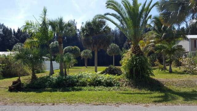 3533 Citrus St, St. James City, FL 33956 (MLS #218009392) :: Clausen Properties, Inc.