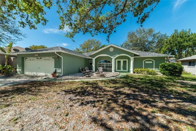 13711 Willow Bridge Dr, North Fort Myers, FL 33903 (MLS #218010392) :: The New Home Spot, Inc.