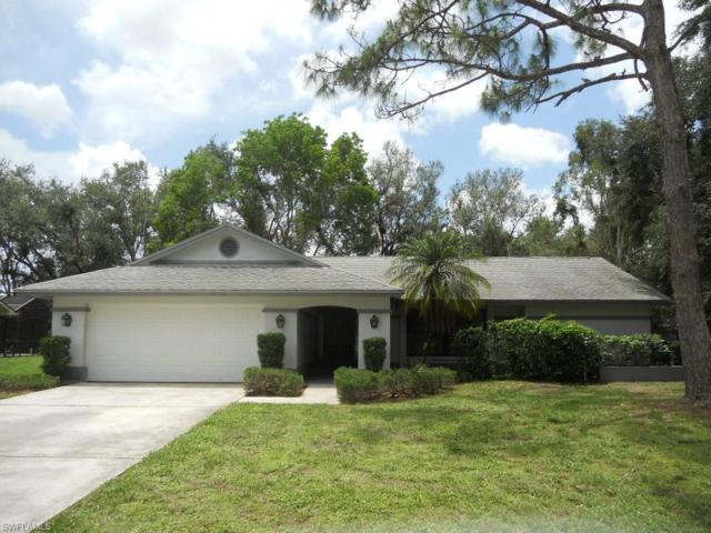 6626 Plantation Pines Blvd, Fort Myers, FL 33966 (MLS #218012574) :: RE/MAX DREAM