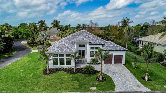 27080 Driftwood Dr, Bonita Springs, FL 34135 (MLS #218019834) :: Clausen Properties, Inc.