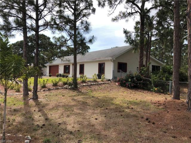 3733 Snowbird Ln, St. James City, FL 33956 (MLS #218019881) :: RE/MAX Radiance