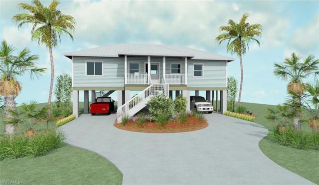 978 Main Street, Sanibel, FL 33957 (MLS #218024312) :: Clausen Properties, Inc.