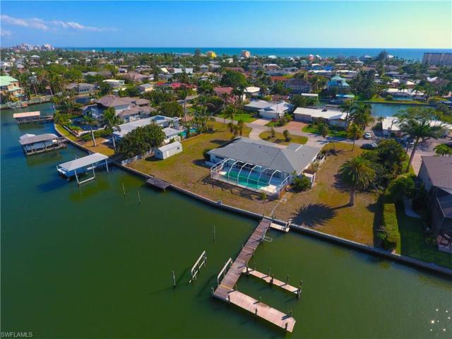 600 Randy Ln, Fort Myers Beach, FL 33931 (MLS #218024366) :: RE/MAX Realty Group