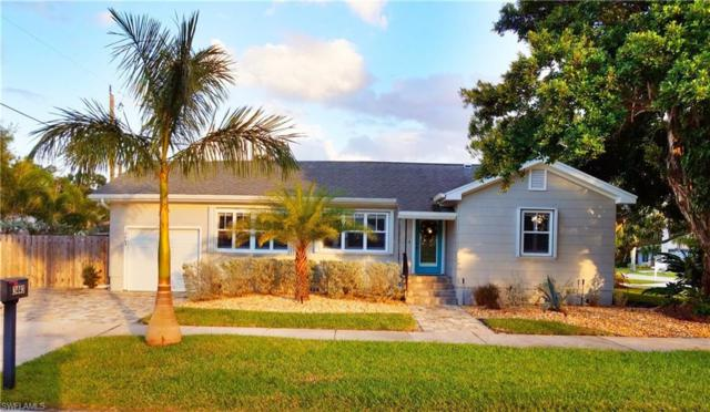 3443 Silvestre Dr, Fort Myers, FL 33901 (MLS #218024385) :: RE/MAX DREAM