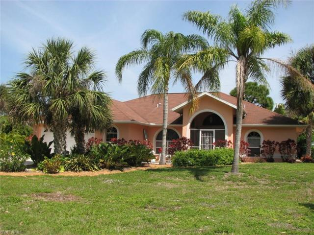 7230 Guava Ave, Bokeelia, FL 33922 (MLS #218026373) :: RE/MAX Realty Group
