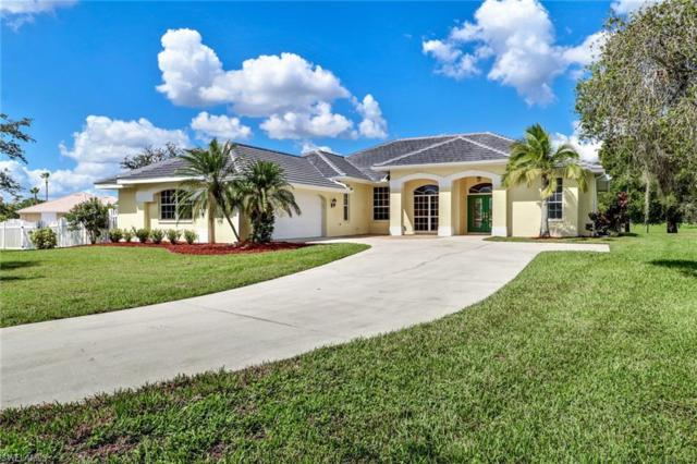 16621 Willow Point Ct, Alva, FL 33920 (MLS #218026622) :: RE/MAX Realty Group