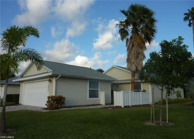 14682 Olde Millpond Ct, Fort Myers, FL 33908 (MLS #218028599) :: RE/MAX DREAM