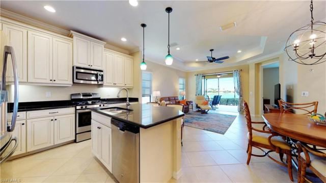 4624 Waterscape Ln, Fort Myers, FL 33966 (MLS #218029203) :: RE/MAX DREAM
