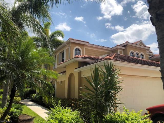 13021 Sandy Key Bend #801, North Fort Myers, FL 33903 (MLS #218030564) :: Kris Asquith's Diamond Coastal Group