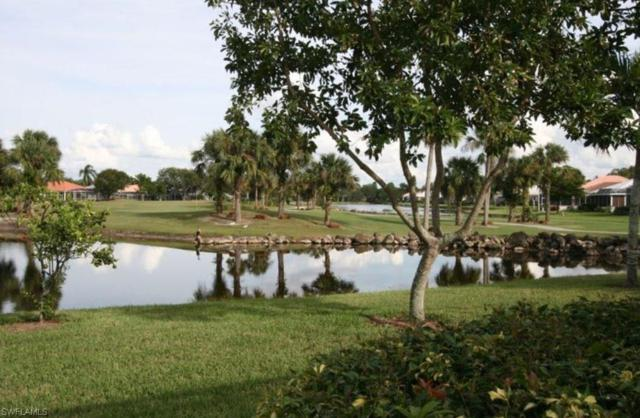 1751 Palo Duro Blvd, North Fort Myers, FL 33917 (MLS #218030923) :: The New Home Spot, Inc.