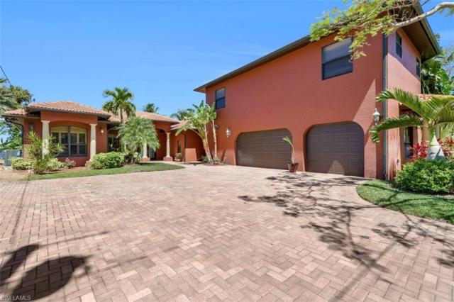 3978 W Riverside Dr, Fort Myers, FL 33901 (MLS #218032022) :: RE/MAX Realty Team