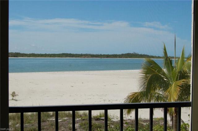 8402 Estero Blvd #104, Fort Myers Beach, FL 33931 (MLS #218035543) :: RE/MAX DREAM