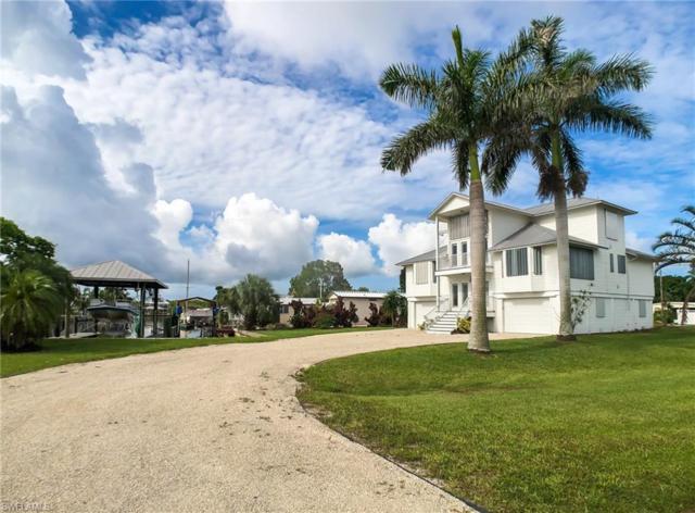 2788 N Ibis Ct, St. James City, FL 33956 (MLS #218035751) :: RE/MAX DREAM