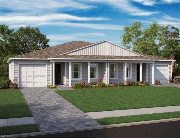 18319 Gibraltar Ln, Lehigh Acres, FL 33936 (MLS #218037600) :: Palm Paradise Real Estate