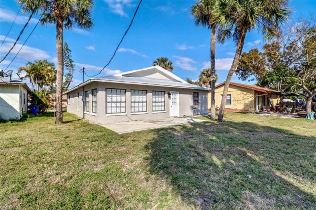 11580 Chapman Ave, Bonita Springs, FL 34135 (MLS #218038516) :: RE/MAX DREAM