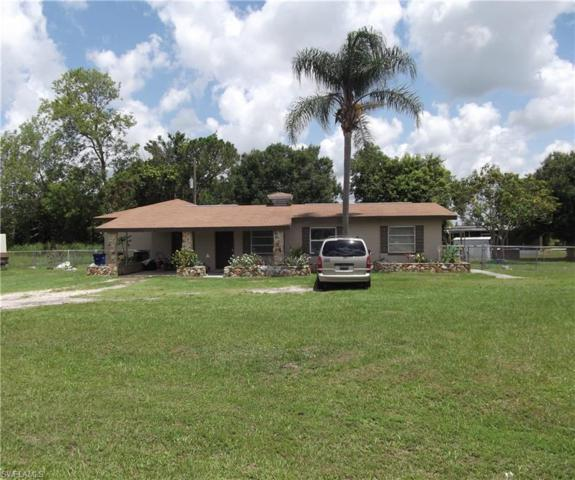 13350 First St, Fort Myers, FL 33905 (MLS #218038786) :: Clausen Properties, Inc.
