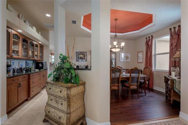 4814 Conover Ct, Fort Myers, FL 33908 (MLS #218039023) :: Clausen Properties, Inc.